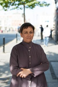 anne-enright-the-long-night-of-the-short-story-at-project-arts-centre-dublin