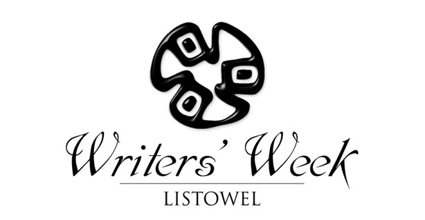 Listowel Writers Week ¦ Short Fiction Workshop