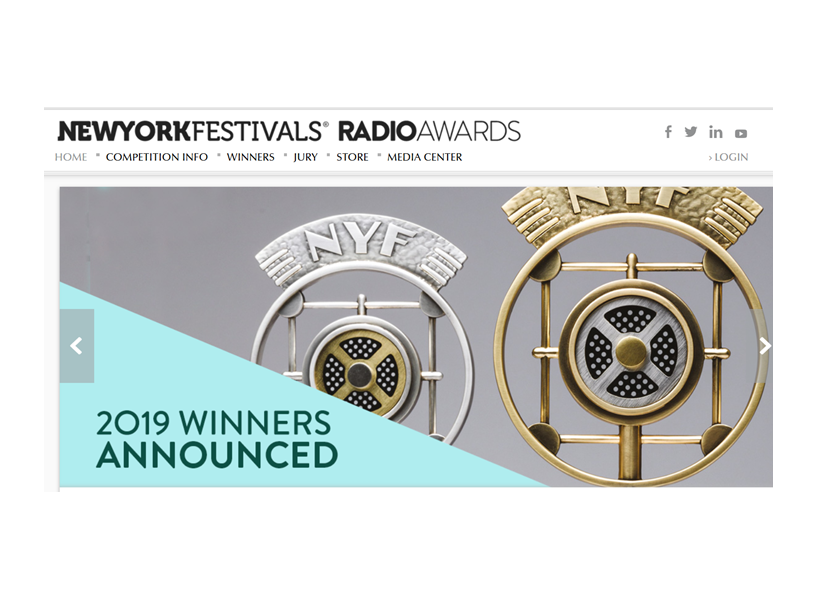 radio-awards-2019