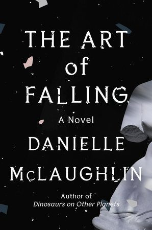 The Art of Falling (US)