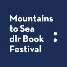 Dazzling Debuts - Mountains to Sea dlr Book Festival 27 March 2021 - Online Event