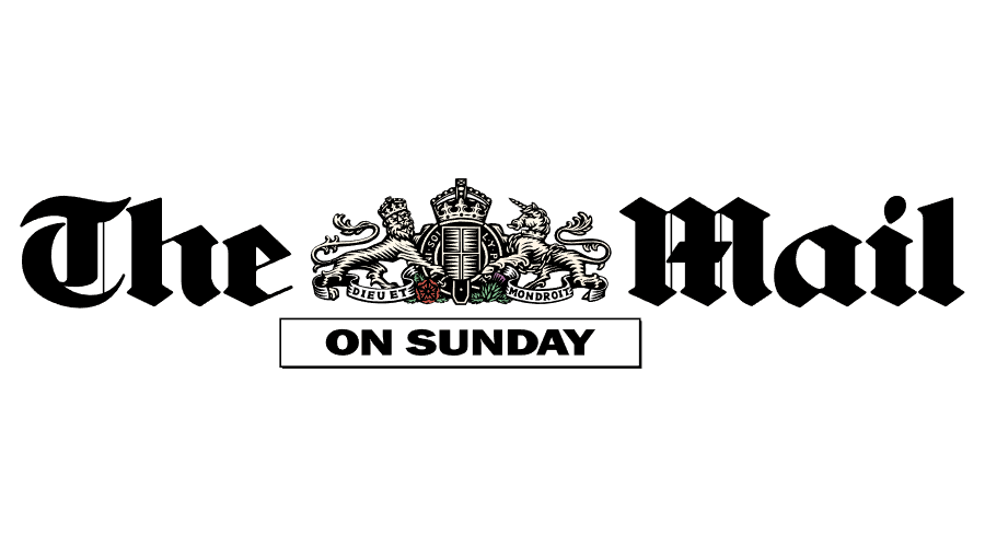 the-mail-on-sunday-vector-logo