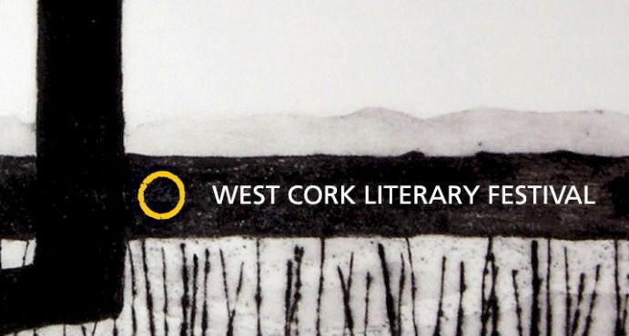 west-cork-literary